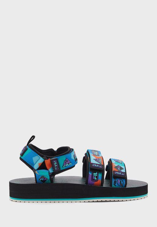 حذاء دريفتر دي ان اس 90's