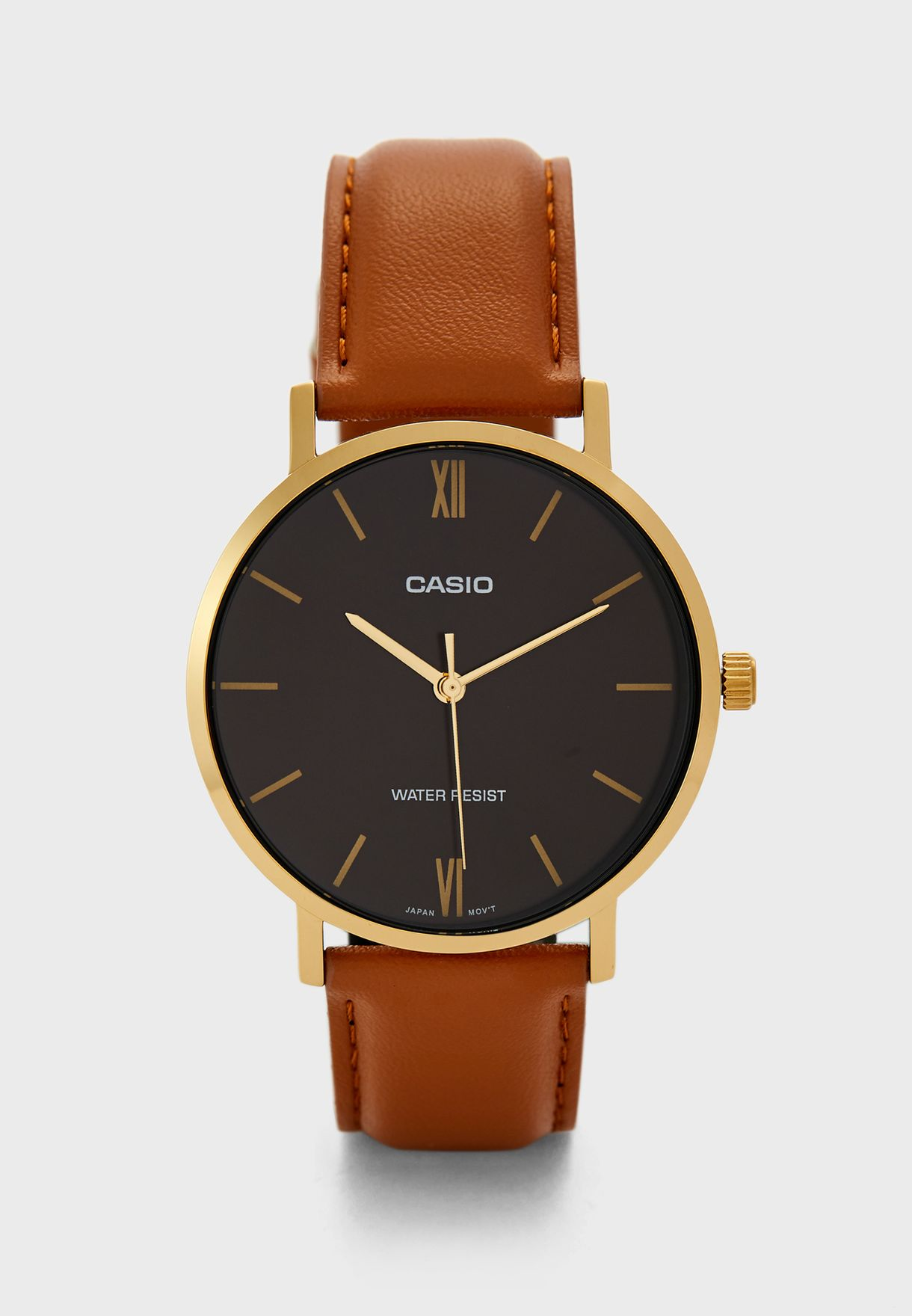 Enticer Analog Watch