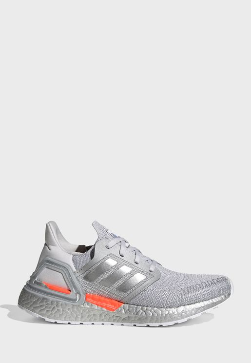 Youth Ultraboost 20 DNA