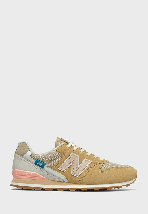 حذاء رياضي 996