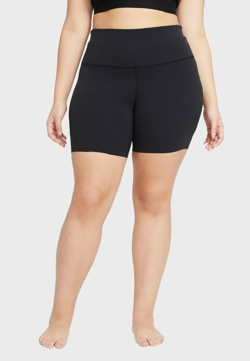"7"" Yoga Luxe Shorts"