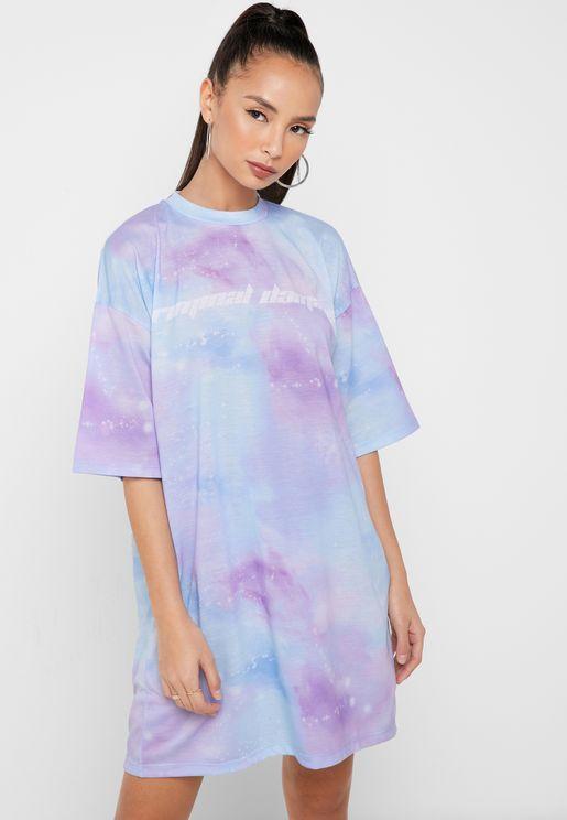 Yana T-Shirt