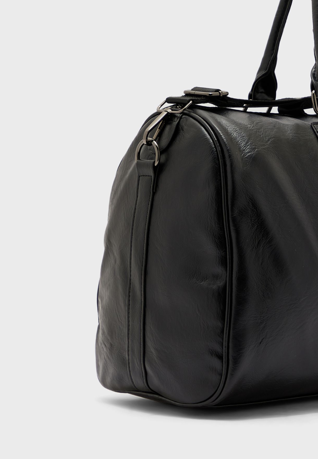 Duffel Bags With Lining