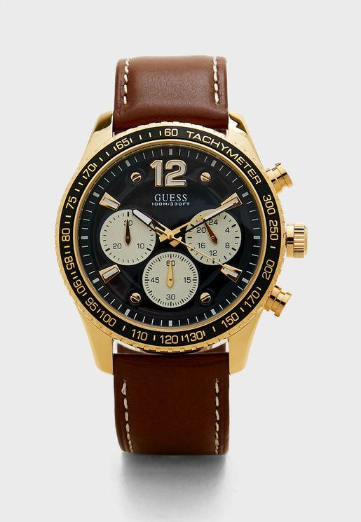W0970G2 Iconic Watch