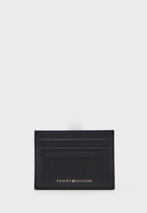 حافظة بطاقات كاجوال