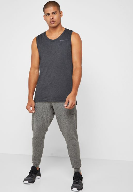 Dri-FIT Hyper Dry Sweatpants