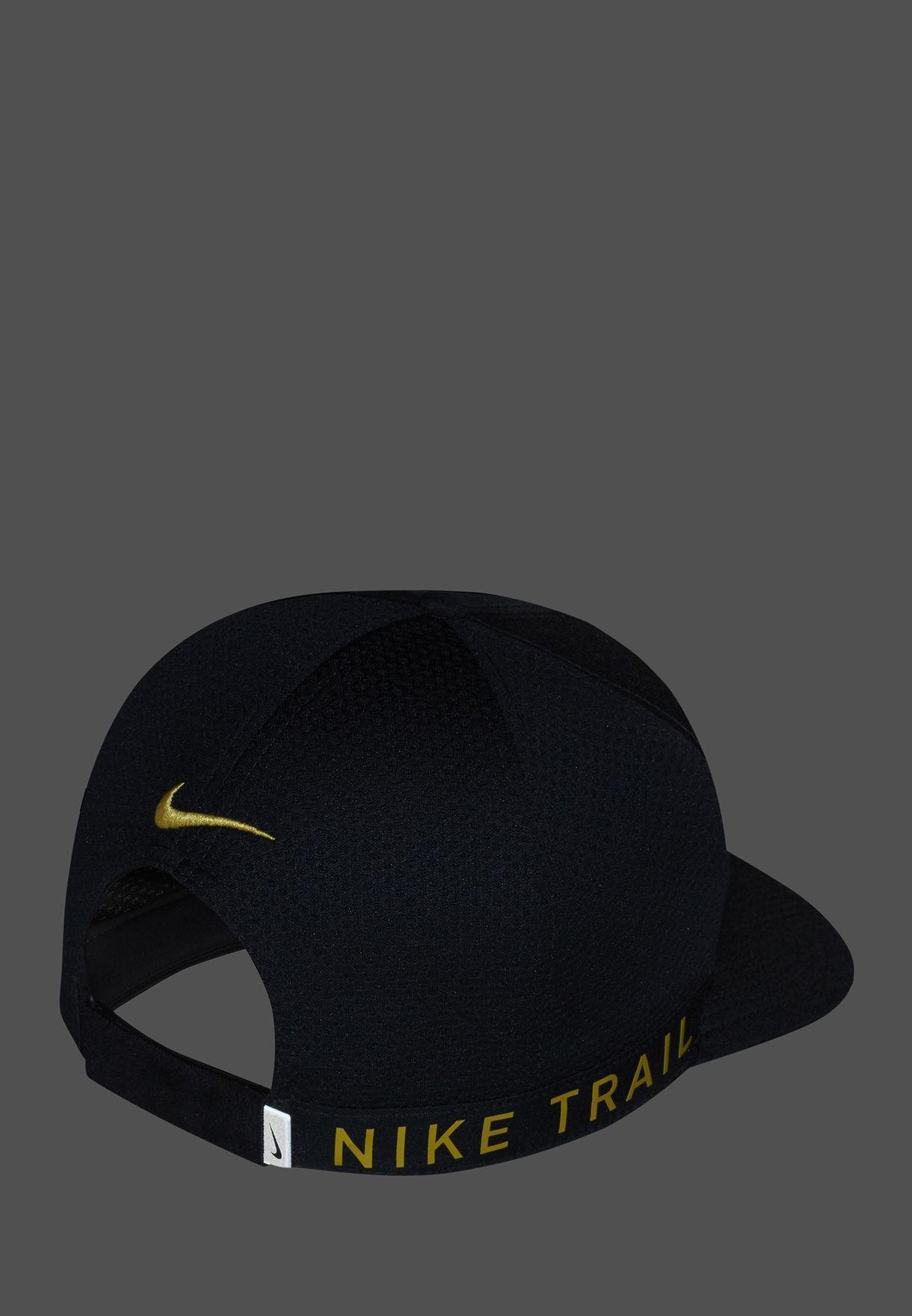 Dri-FIT Pro Cap