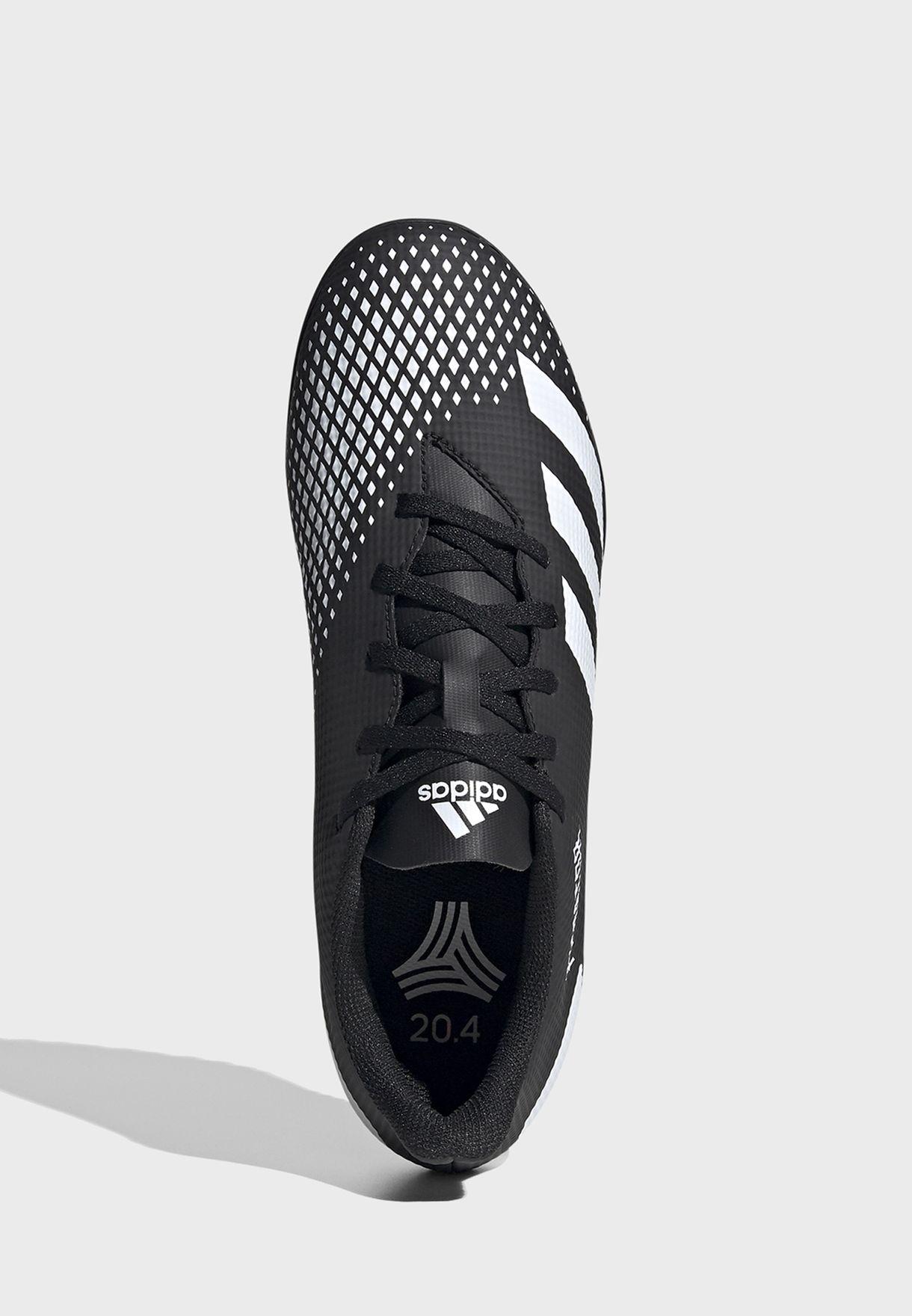 حذاء بريداتور 20.4 لكرة القدم