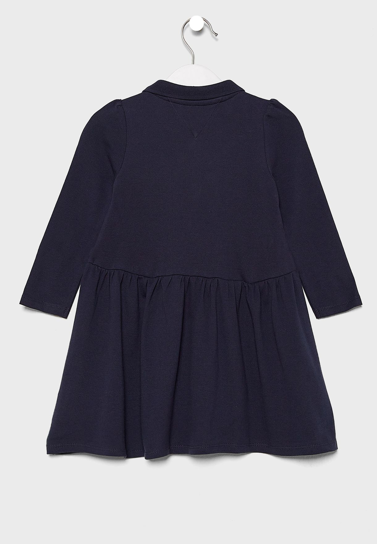 Infant Polo Dress