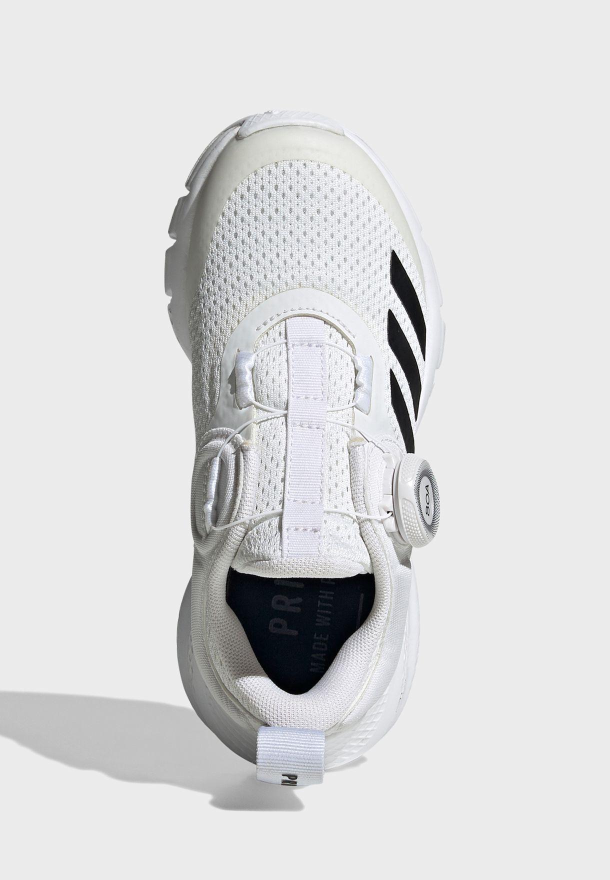 حذاء اكتيف فلكس بو