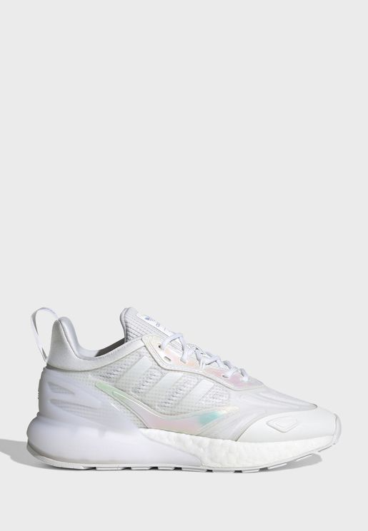 Youth Zx 2K Boost 2.0