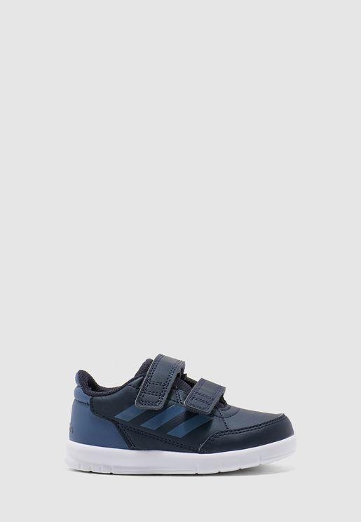 حذاء التا سبورت