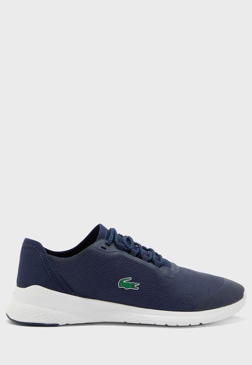 Lt Fit Low Top Sneaker
