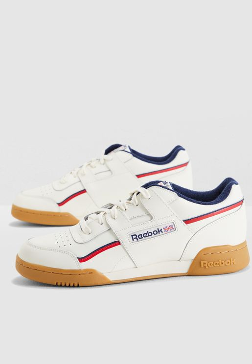 e6456aa188fc4 Reebok Sneakers for Men
