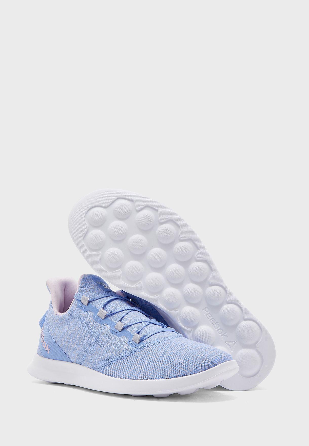 حذاء دي ام اكس لايت 2.0
