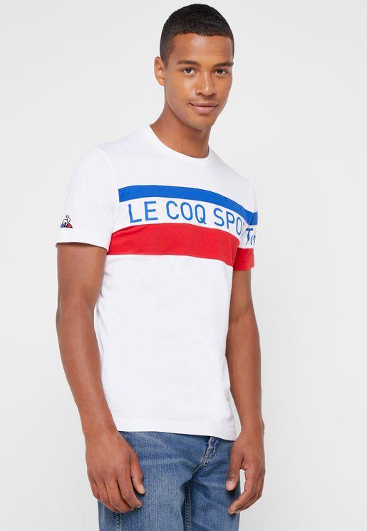 067f74e43a1 Le Coq Sportif Store 2019