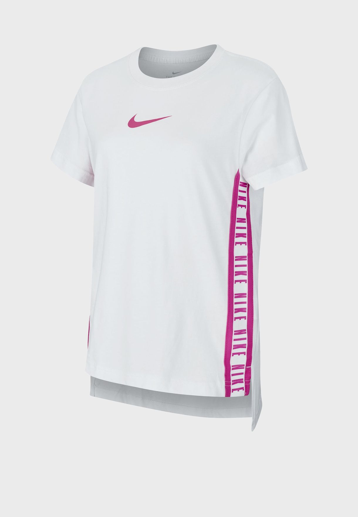 Youth NSW T-Shirt