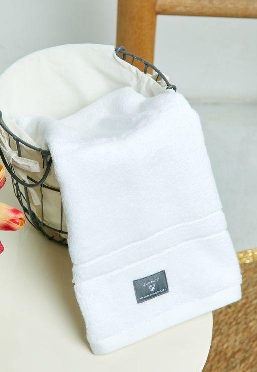 Premium Towel 50X70