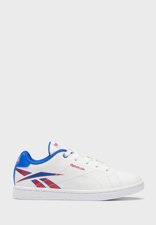 حذاء رياضي رويال كومبليت