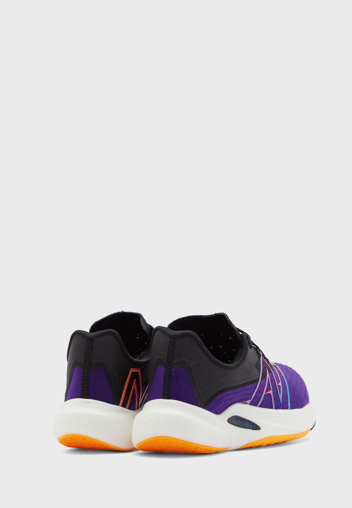 حذاء رياضي ريبيل