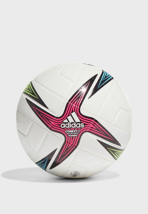 Conext 21 Football