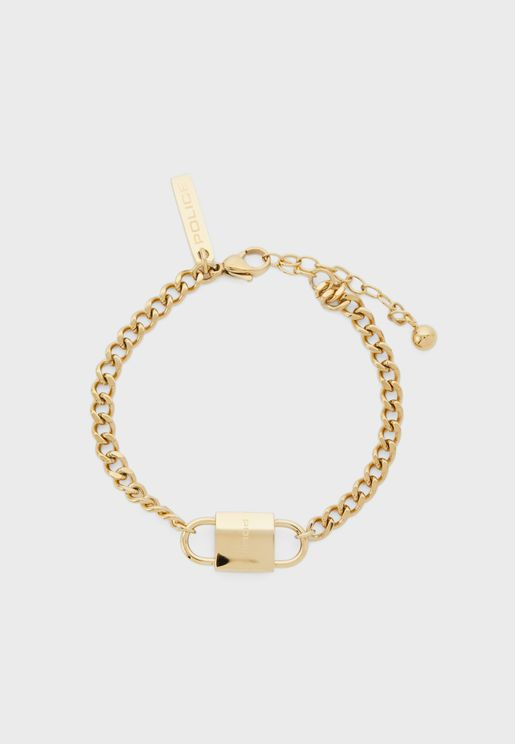 P Pj 25758Bsg/02 Bracelet
