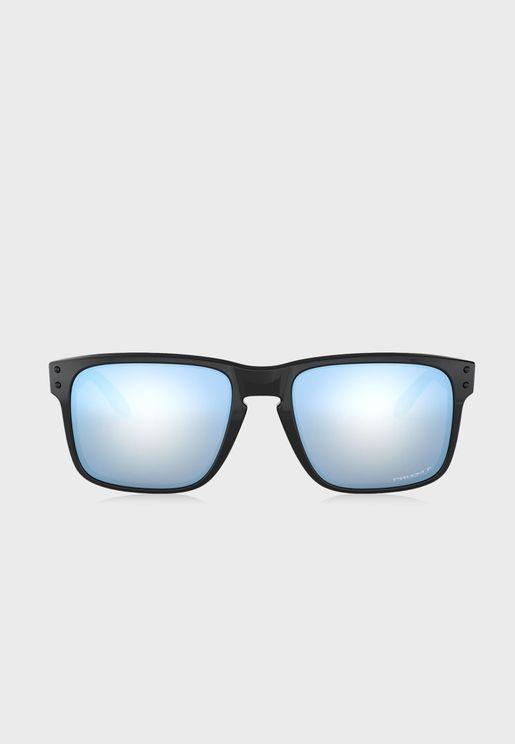 نظارة شمسية واي فيرار 9102C155