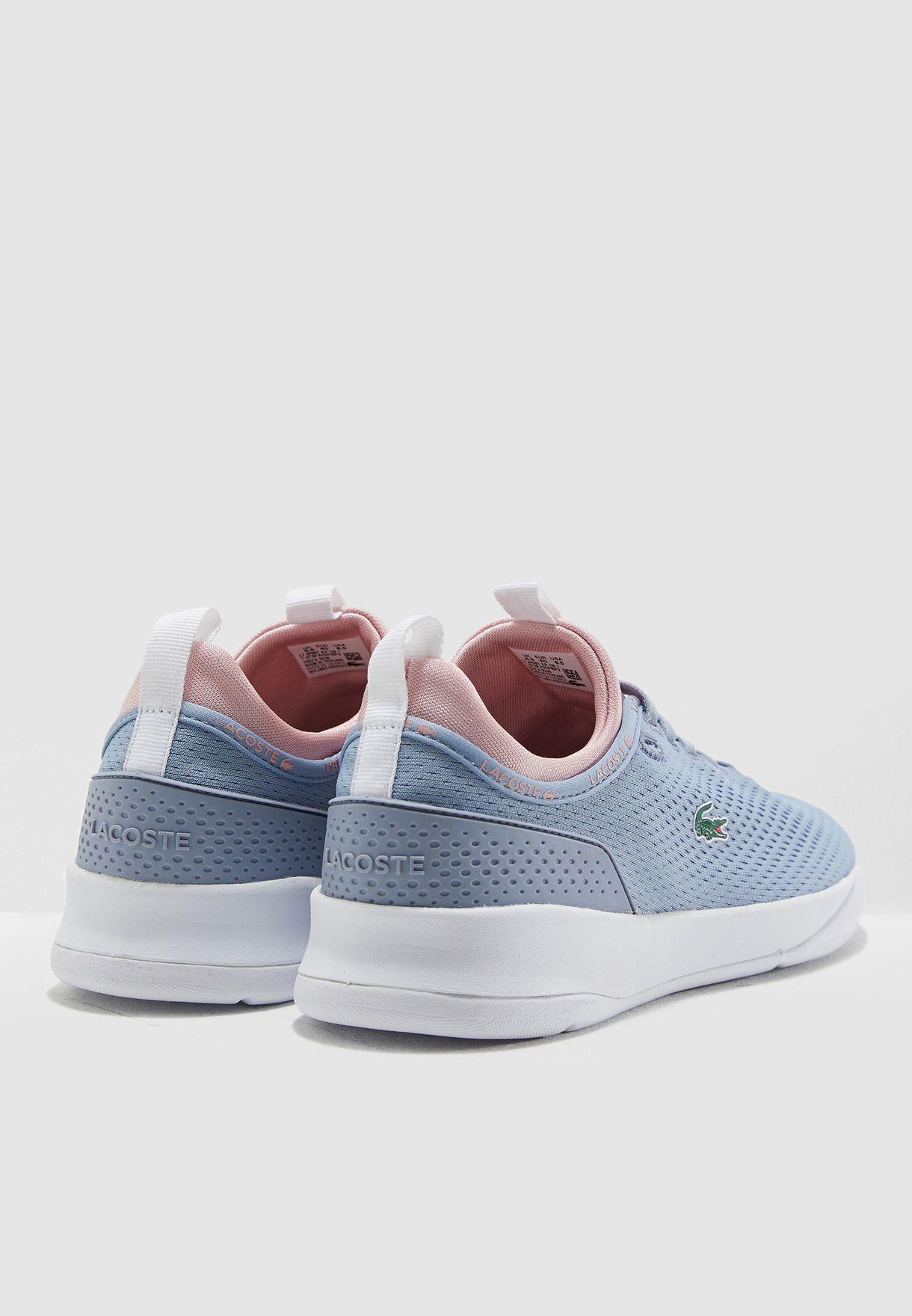Lt Spirit Sneaker