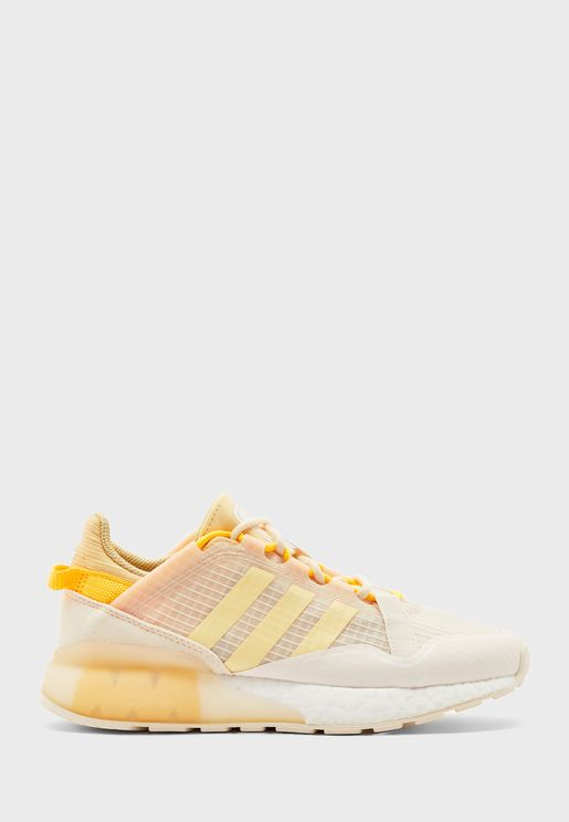 Zx 2K Boost Pure