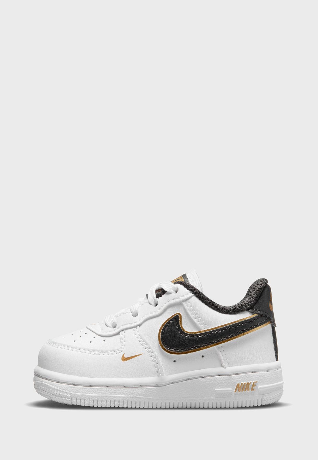 حذاء فورس 1 ال في8