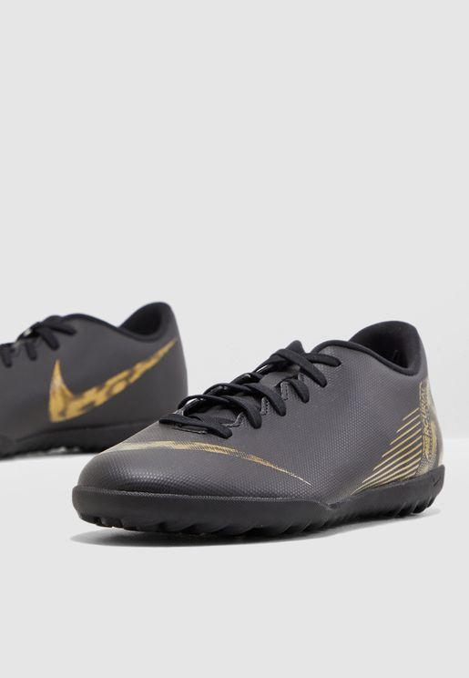 super popular a5b88 b6ddb Mercurial Vapor Club 12 TF. Nike
