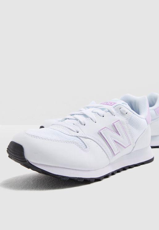 89725643f20 New Balance Online Store