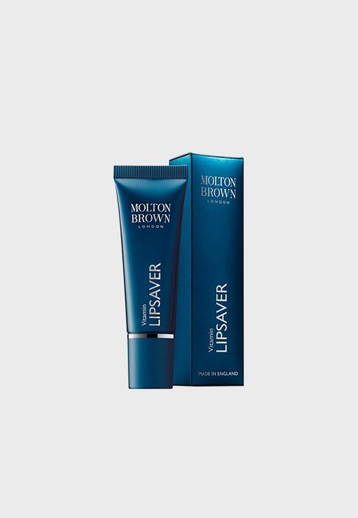 Mens Lip Saver 10ml