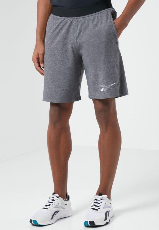 Activchill Shorts