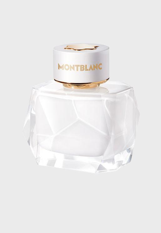 Signature For Women Eau de Parfum 50ml