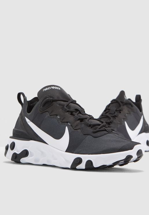 حذاء ري آكت المنت 55