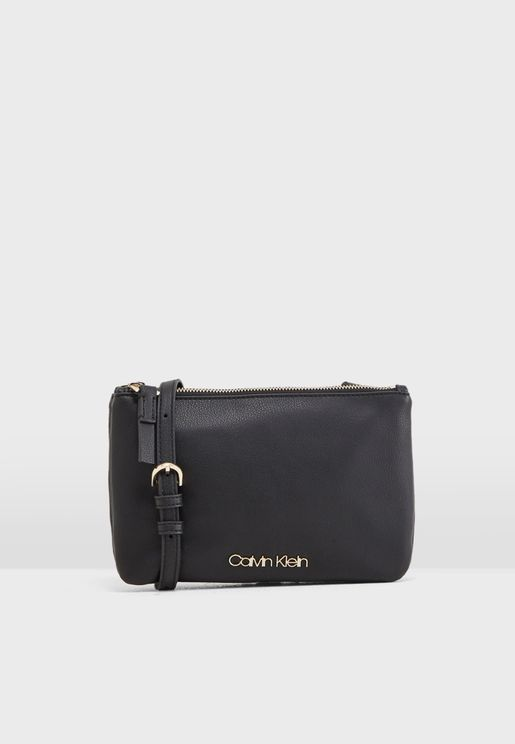 Bags for Women  18469f049978a