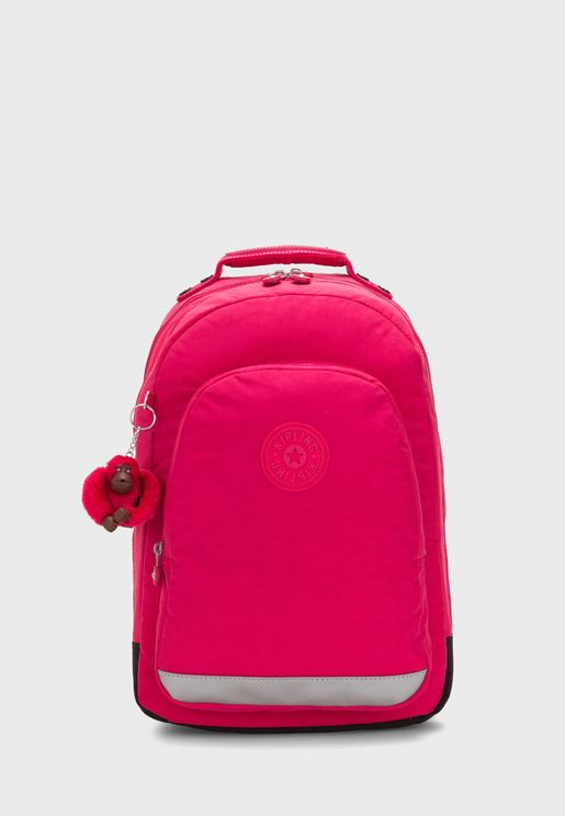 Class Room Backpack