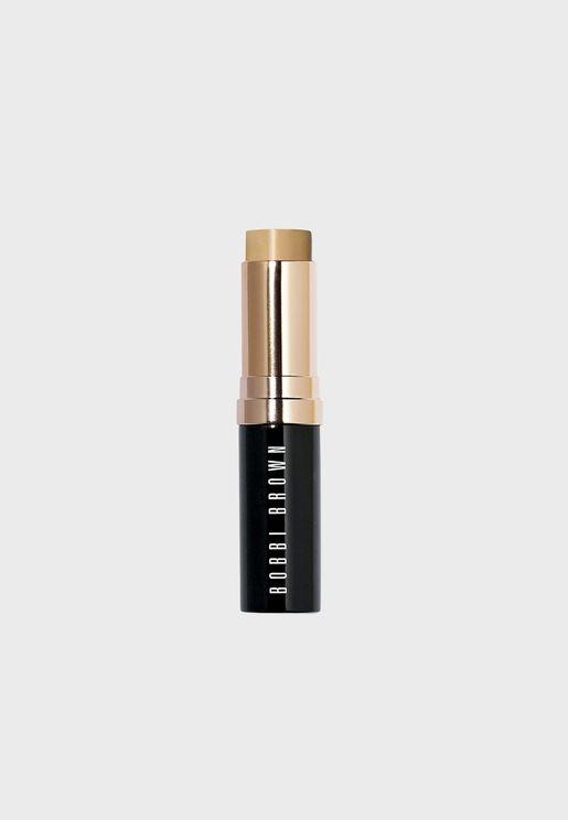 Skin Foundation Stick - Warm Sand
