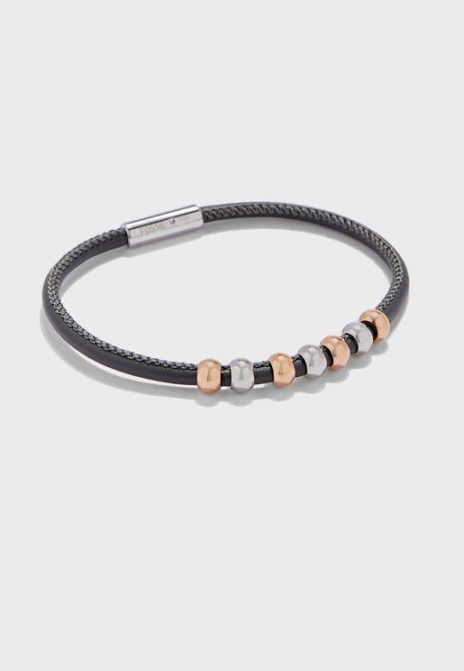 JOF00356998 Bracelet