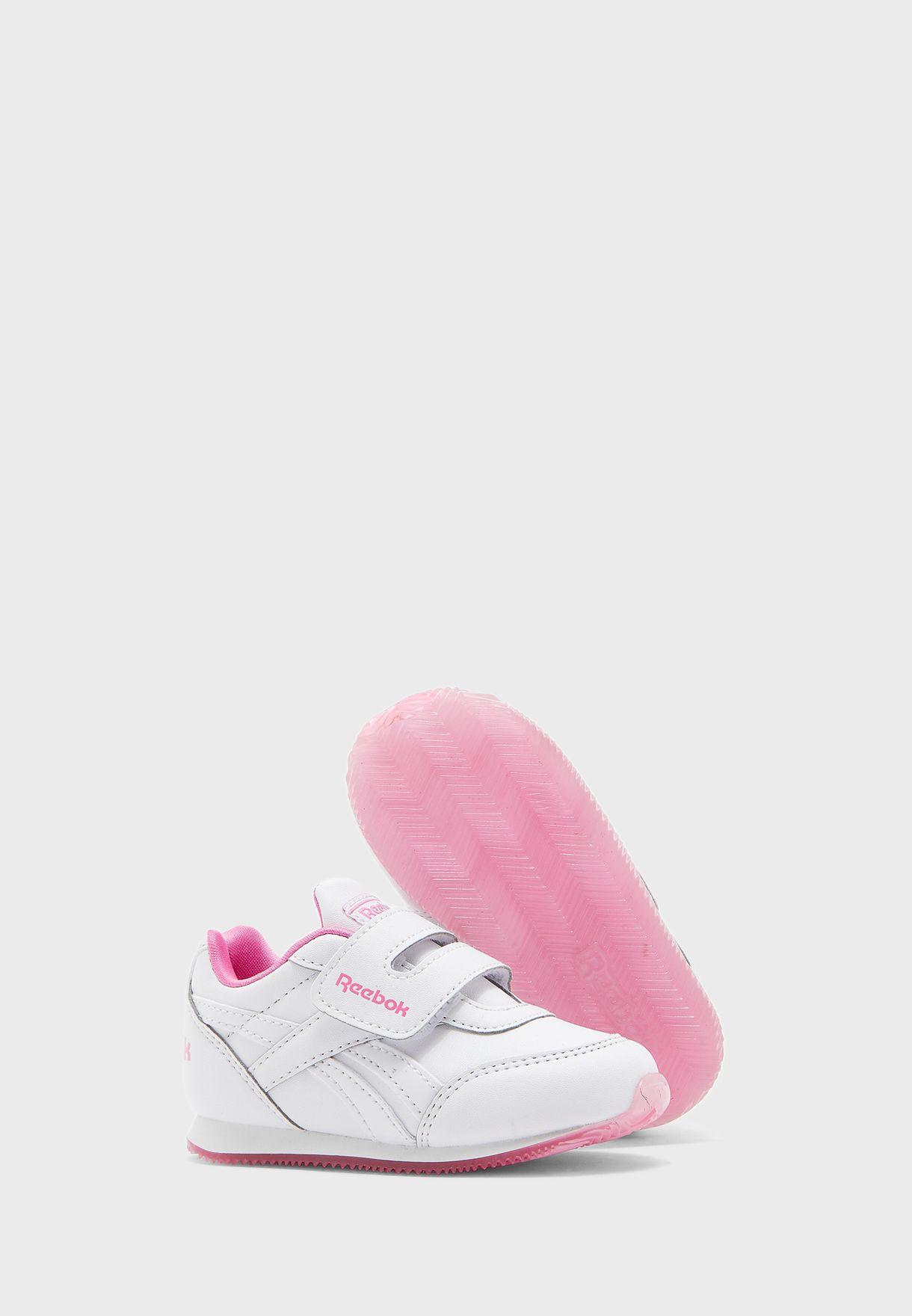 حذاء رويال كلاسيك جوغر 2 كيه سي للاطفال