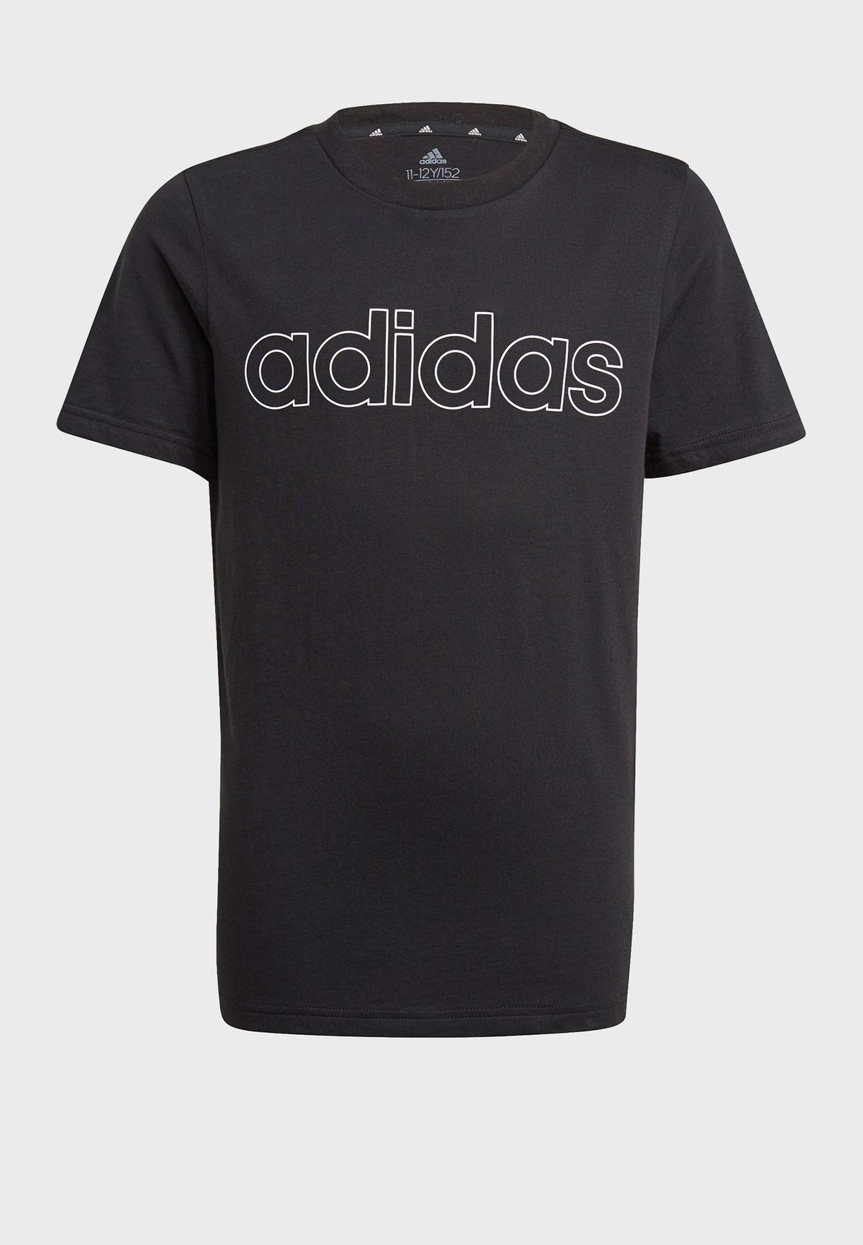 Youth Linear T-Shirt
