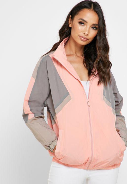 a9e489a0c Jackets for Women | Jackets Online Shopping in Dubai, Abu Dhabi, UAE ...