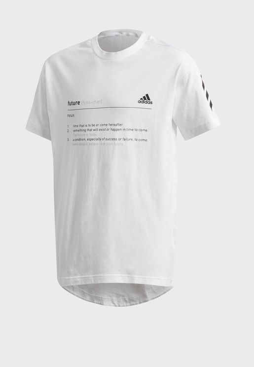 Youth Must Have XFG T-Shirt