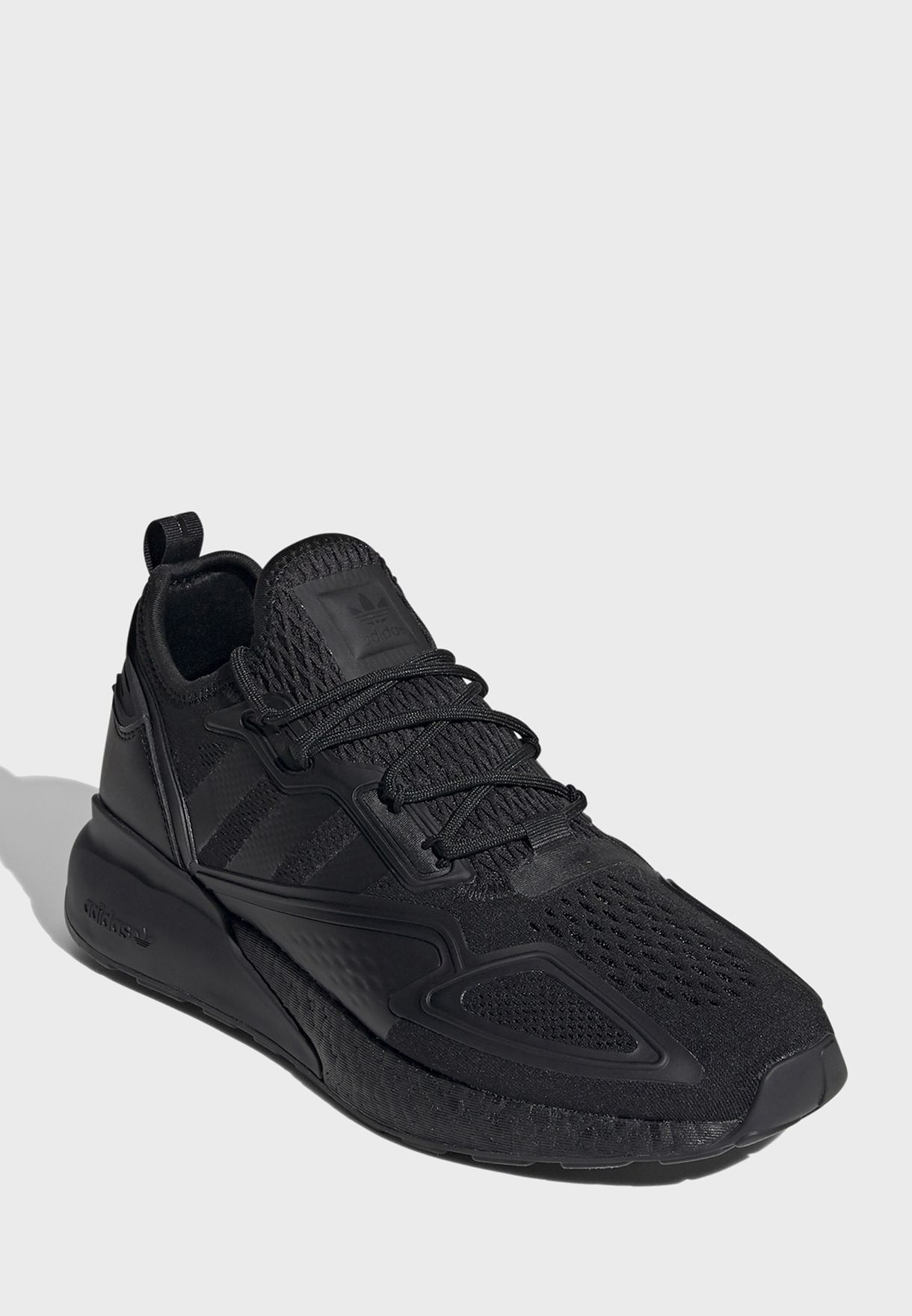 ZX 2K Boost Casual Men's Sneakers Shoes