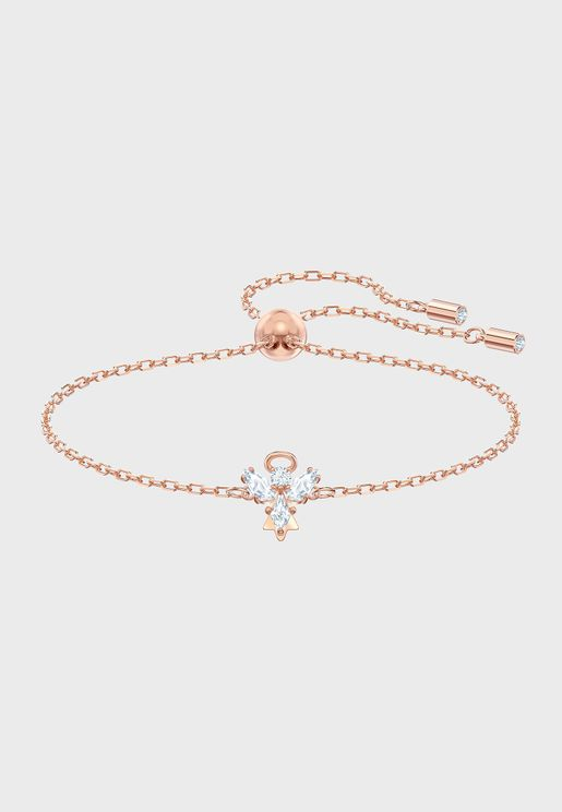 Magic Angel  Bracelet