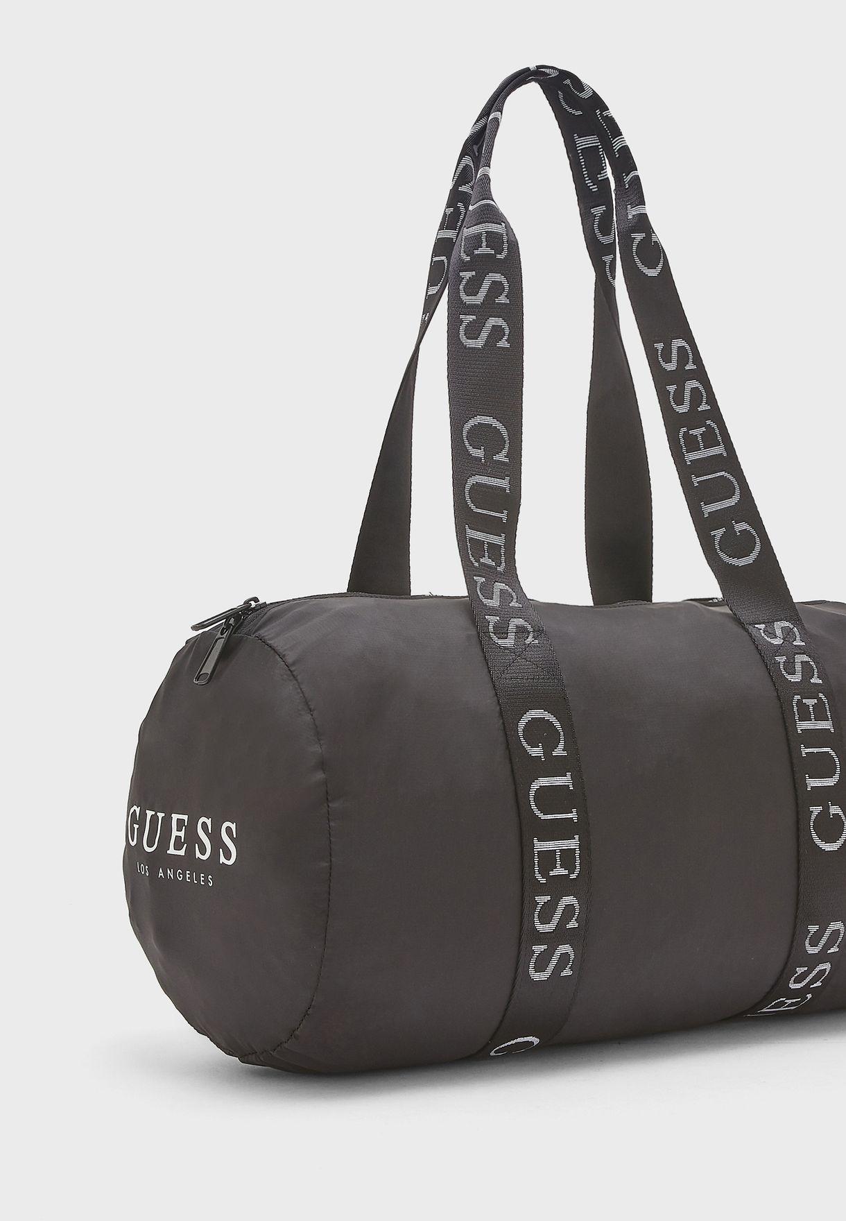 Easy All Small Duffel Bag