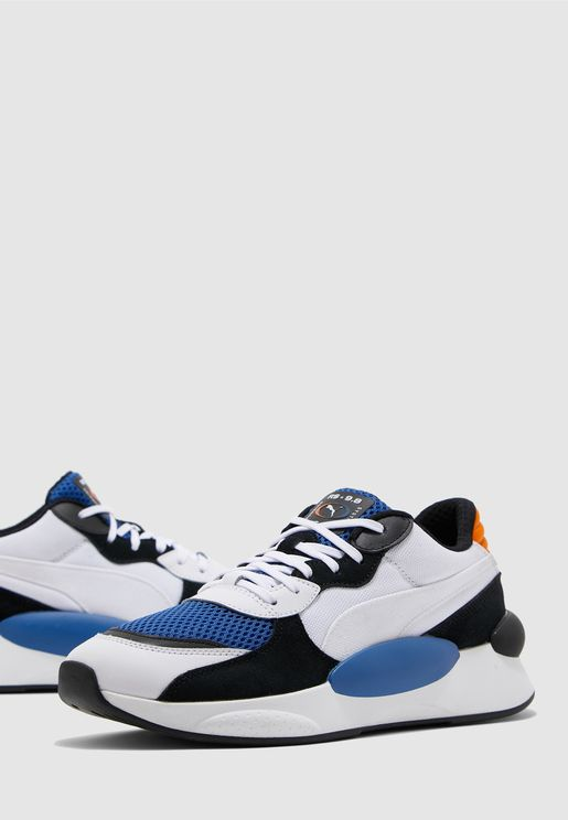 finest selection 0fca6 4a18f Sneakers for Men | Sneakers Online Shopping in Dubai, Abu ...