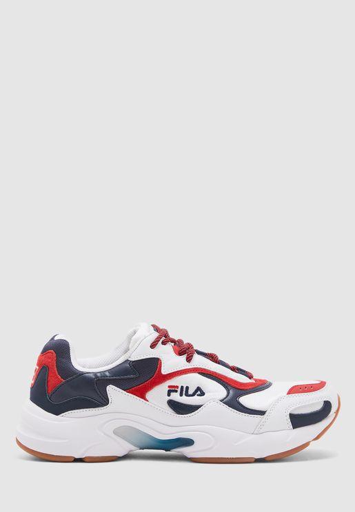 حذاء ليومينانس