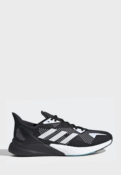 حذاء اكس 9000 ال 3 ام